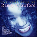 Randy Crawford: The Very Best of ... (Audio CD)