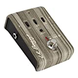 L.R. Baggs Align Active DI Acoustic Guitar Effects