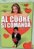 Instructing The Heart ( Al cuore si comanda ) [ NON-USA FORMAT, PAL, Reg.2 Import - Italy ]