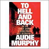 #9: To Hell and Back