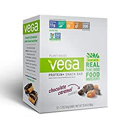 Vega-Plant-Based-Protein-Snack-Bar-Chocolate-Peanut-Butter