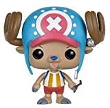 Funko POP Anime One Piece Chopper Action Figure