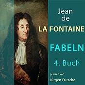Fabeln von Jean de La Fontaine 4 | Jean de La Fontaine