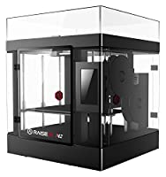 Raise3D N2 3D Printer with Dual Extruder from Raise3D
