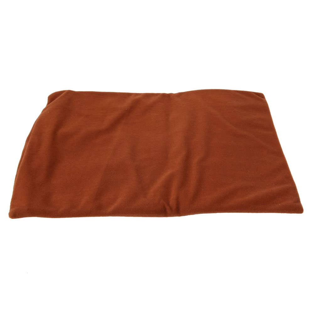 Donald Wilkerson Safe Heated Warmer Bed Pad for Dog Cat/Reptile Pet by Donald Wilkerson