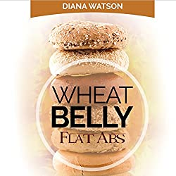 Wheat Belly Flat Abs