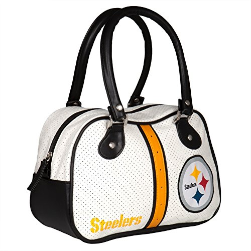concept-one-nfl-pittsburgh-steelers-ethel-bowler-white