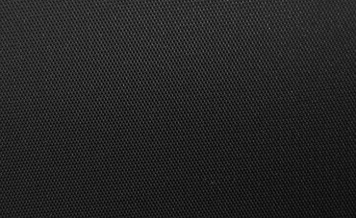 Savage Infinity Vinyl Studio Background 8' x 10' Matte Black V200810 (Riflescopes 10')