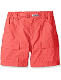 Men's Half Moon II Shorts
