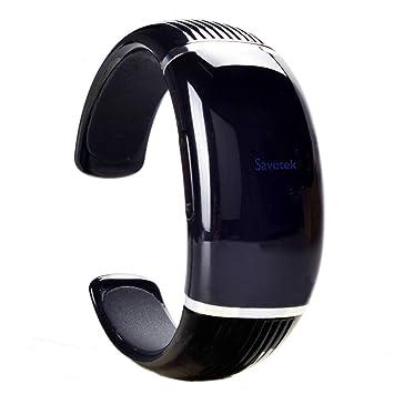 TBY Grabación De Lápiz Inteligente Mini Mano Anillo Reloj MP3 Player HD Reduciendo El Ruido Grabador De Distancia para Conferencia Clase De Entrevista: ...