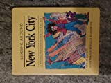 New York City, Sarah Lovett, 0945465335