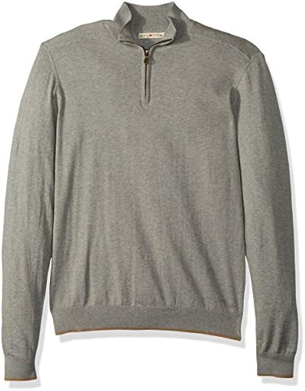 Agave męski sweter S-1261: Odzież