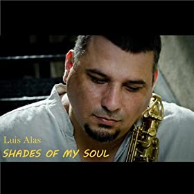 Amazon.com: You're My Everything: Luis Alas: MP3 Downloads