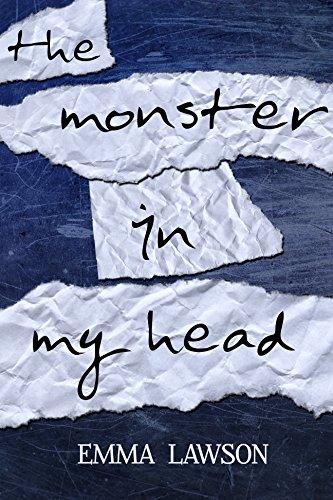 The Fiend In My Head