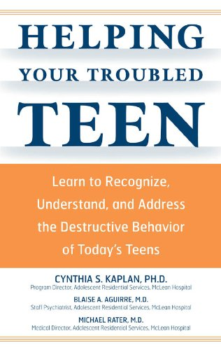 Download pdf e book helping your troubled teen full library by helping your troubled teen pdf tagsdownload best book helping your troubled teen pdf download helping your troubled teen free collection pdf download fandeluxe Image collections