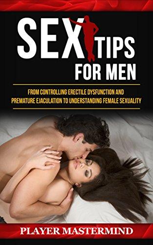 Sensual nude vids