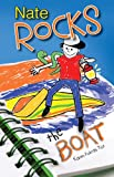 Nate Rocks the Boat (Nate Rocks series Book 2)