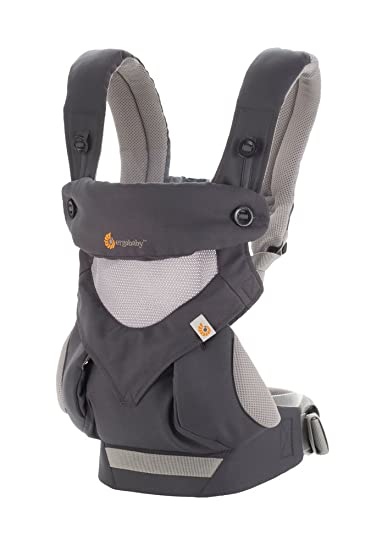 Best Baby Carrier 2019 Best Baby Carrier 2019