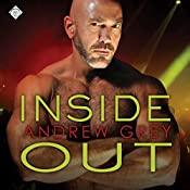 Inside Out | Andrew Grey