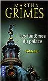 Les Fantômes du Palace par Grimes