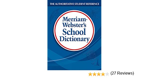 Math Worksheets fun middle school math worksheets : Amazon.com: Merriam-Webster's School Dictionary (0081413005806 ...
