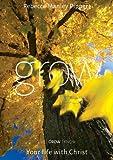 Grow (DVD)