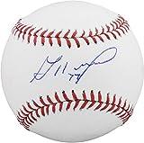 Jose Altuve Houston Astros Autographed Baseball - Fanatics Authentic Certified - Autographed Baseballs
