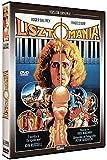Lisztomania (1975) (Region 2) Roger Daltrey
