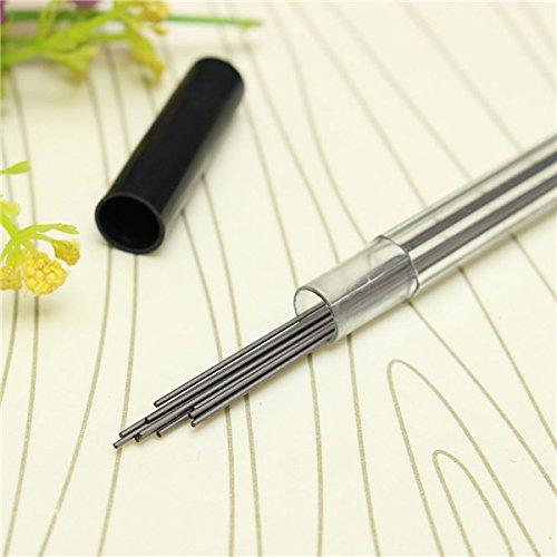 0.7 Mm Auto Pencil - 6