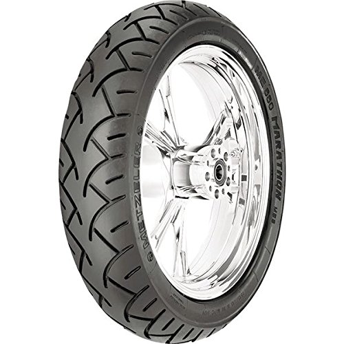 16 Inch Motorcycle Tyres - 9