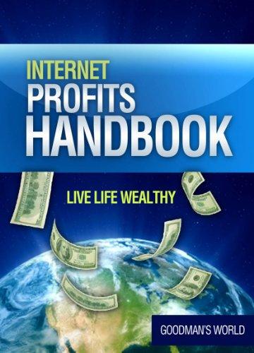 Download Internet Profits Handbook Pdf