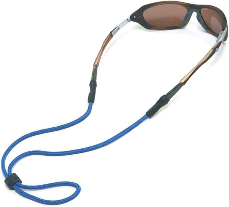 Chums 5mm Universal Fit Rope Eyewear Retainer
