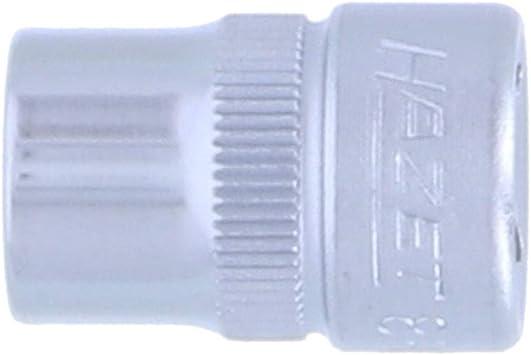 TPF Comercial 82042000 Llave Vaso