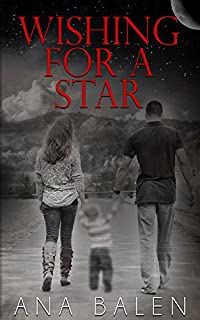 Wishing For A Star by Ana Balen ebook deal