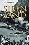 Siren Land: A Celebration of Life in Southern Italy (Tauris Parke Paperbacks)