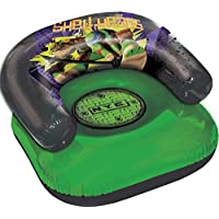 Teenage Mutant Ninja Turtles Inflatable Chair