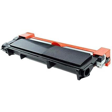 Tóner de impresora, compatible con TN660 TN2320 TN2345 ...