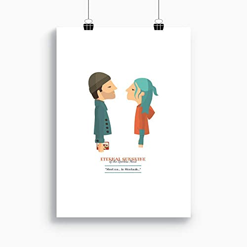 Amazon.com: Print\