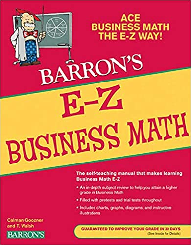 12th business maths solution book download
