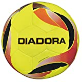 Diadora Unisex Calcetto Ball