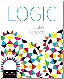 Logic 9780199846313
