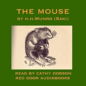 The Mouse Audiobook