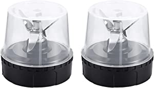 Replacement Blade Nutri Blender Pro Extractor Blades for Ninja fit Nutri NINJA FIT 700 Watt 2 in 1 Blender