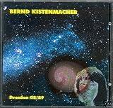 Bernd Kistenmacher - Dresden 08/89