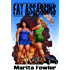 Fat Assassins (The Fat Adventure Series Book 1)