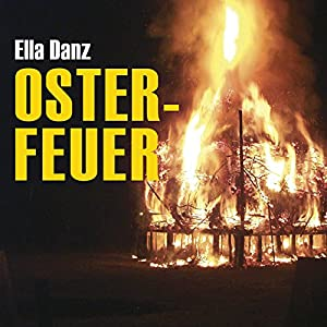 Osterfeuer Hörbuch
