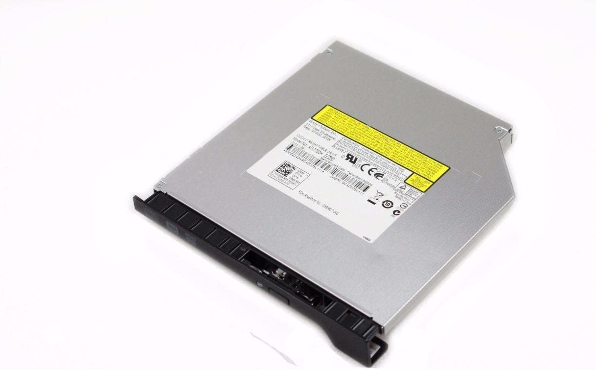 Dell Inspiron N5010 N4010 M5030 1546 1764 Black SATA Internal Laptop Drive AD-7700H 96FRM 096FRM CN-096FRM