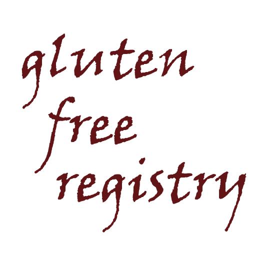 gluten free restaurants - 2