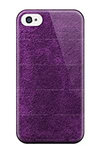 Susan Rutledge-Jukes's Shop Iphone 4/4s K Purple Tpu Silicone Gel Case Cover. Fits Iphone 4/4s 8728213K12753383