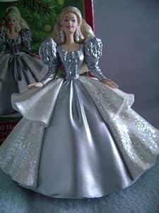 2000 Ornament #5 i1992